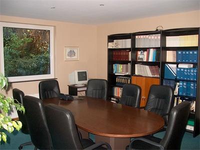 wenric sprl avocat. Black Bedroom Furniture Sets. Home Design Ideas